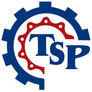 سایبان-برقی-TSP
